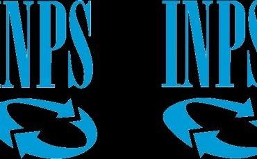 Contributi Inps non pagati: che succede?