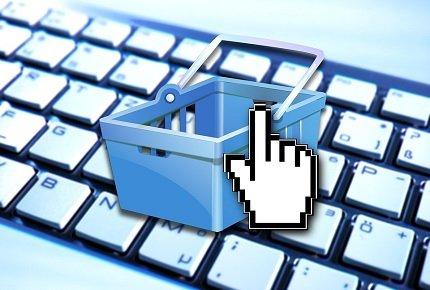 Acquistare e vendere online: come fare?