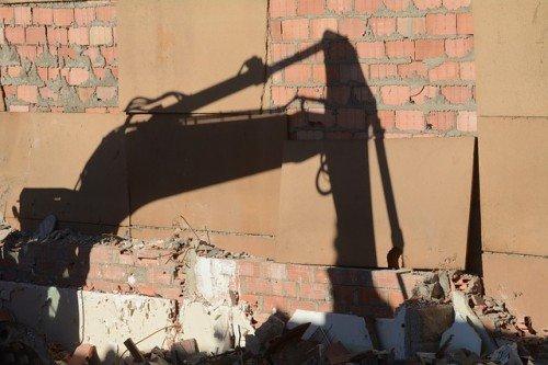 Edilizia: abolite DIA e CIL, la Comunicazione di inizio lavori