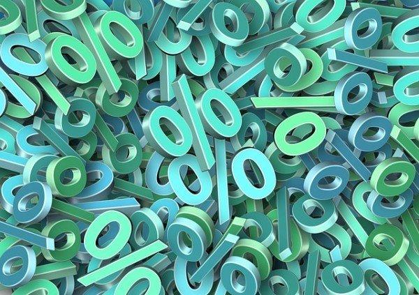 Rate all'Agenzia Entrate: come ottenere una nuova dilazione