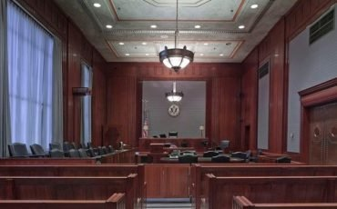 L'esame delle parti nel processo penale