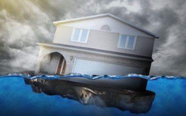 Fondo patrimoniale, sì all'ipoteca per debiti d'impresa