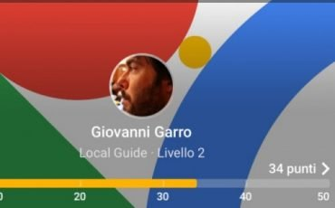 100 GB gratis su Google: ecco come averli