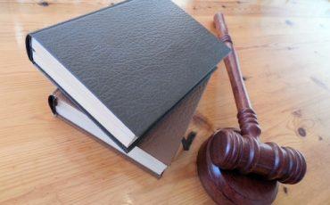 Commissioni tributarie: ruolo e funzioni