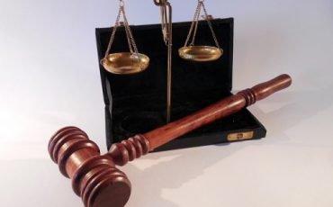Il giudicato penale