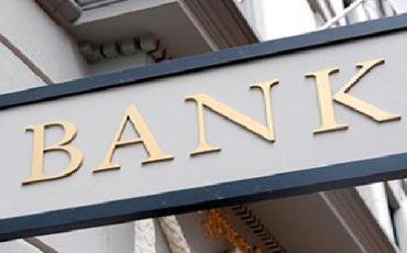Se sul contratto manca la firma della banca