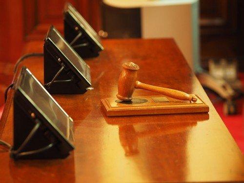 Accordo sull'assegno per i figli: va modificato dal giudice?