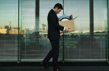 Assegno di disoccupazione ai licenziati per giusta causa