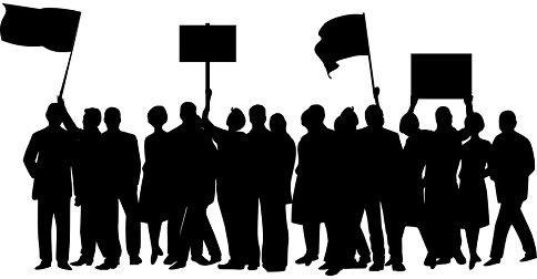 Licenziamento collettivo illegittimo senza comunicazione al sindacato