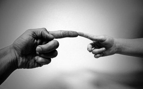 Spese di mantenimento per i figli: come opporsi al precetto