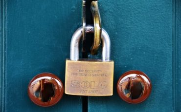 Come prevenire furti nelle abitazioni