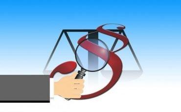 Le prove nel processo penale