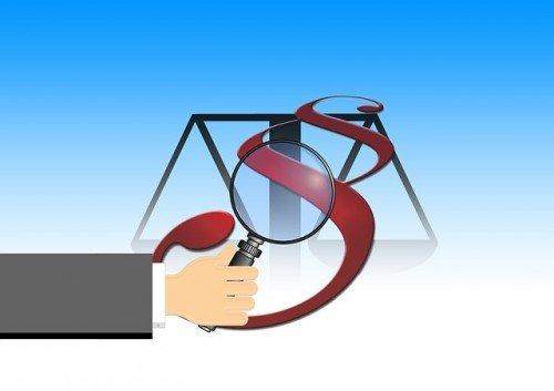 Reclamo e mediazione tributaria