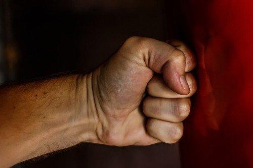 La violenza come causa di impugnazione del matrimonio