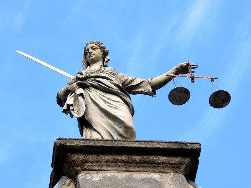 Le ricognizioni nel processo penale