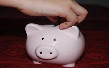Libretti, depositi e polizze: risparmio per i bimbi