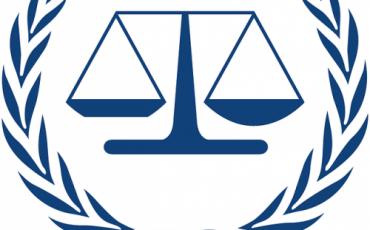 Il reato impossibile