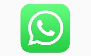WhatsApp condivide i dati con Facebook e dice addio alla privacy?