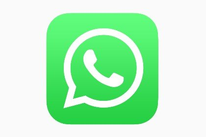 WhatsApp condivide i dati con Facebook e dice addio alla privacy?