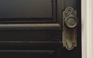 I diritti ed i doveri dell'affittuario di un appartamento