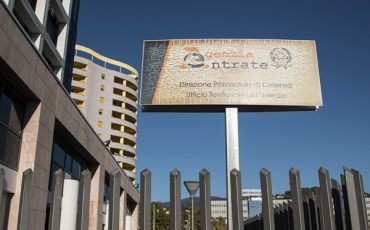 Agenzia delle Entrate-Riscossione è peggio di Equitalia