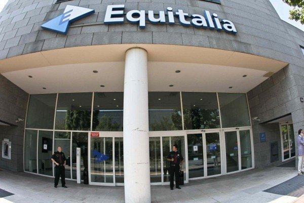 Dilazione Equitalia e Agenzia Entrate: non si decade per piccoli ritardi