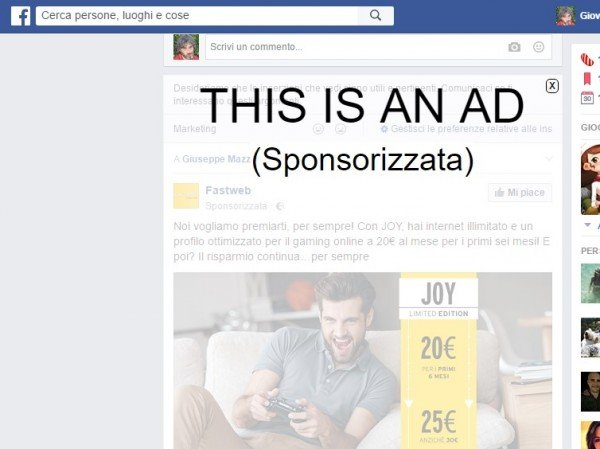 facebook-ad-highlighter_1