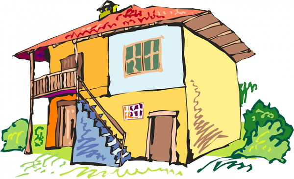 Imu e Tasi: non pagano i coniugi con prima casa in città diverse
