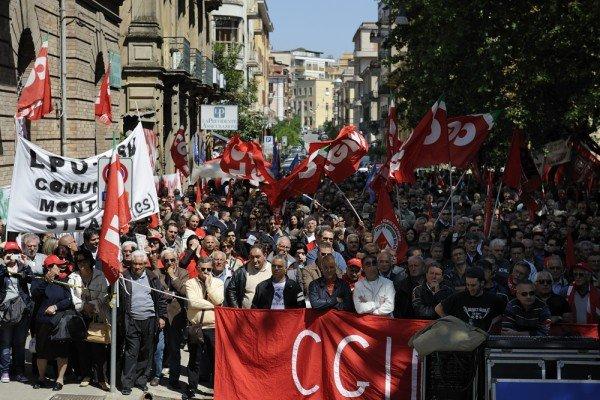 Dipendenti in sciopero: possono essere sostituiti?