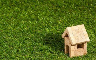 Nuda proprietà dietro mantenimento dell'anziano: contratto nullo