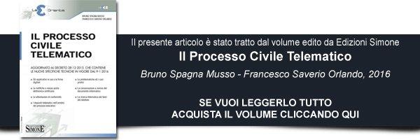 processo-civile-telematico