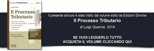 processo-tributario