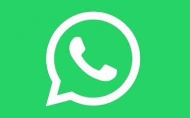 Impedire a WhatsApp di condividere il numero con Facebook