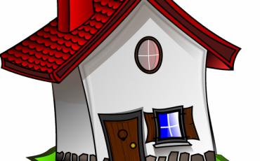 Agevolazioni sulla prima casa: quali sono e a chi spettano