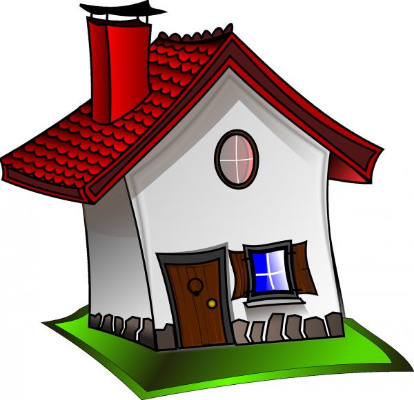 Agevolazioni sulla prima casa quali sono e a chi spettano - Prima casa residenza ...