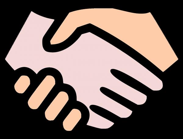 Accertamento con adesione: come accordarsi con il Fisco