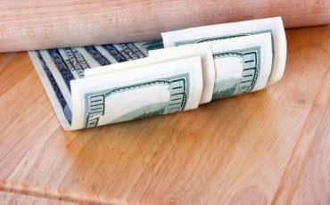 Cosa sono le spese di registrazione affitto?