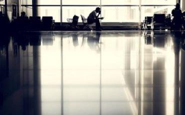 Viaggi aerei: come calcolare la distanza per il risarcimento