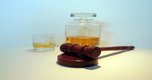 Lavoratore ubriaco: è giusta causa di licenziamento