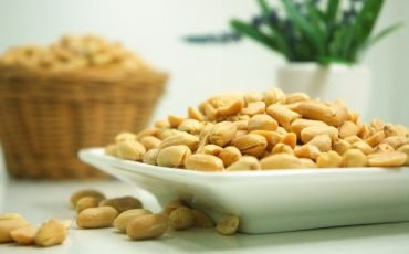 Se l'etichetta di un alimento non indica le sostanze allergeniche