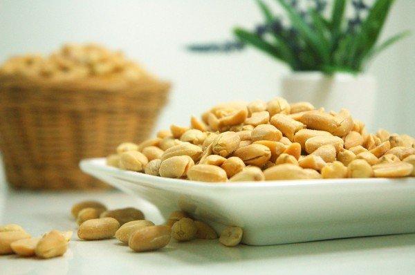 Allergie alimentari: quale tutela ha il consumatore