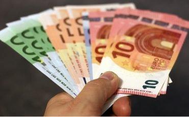 Pensione Ape, tutti gli importi di assegni e penalizzazioni