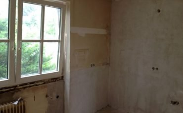 L'affitto va pagato anche se l'appartamento è in condizioni precarie