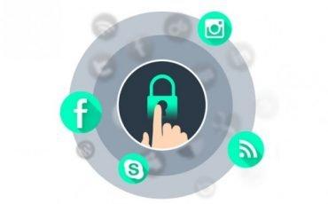 Come bloccare l'accesso alle app su Android