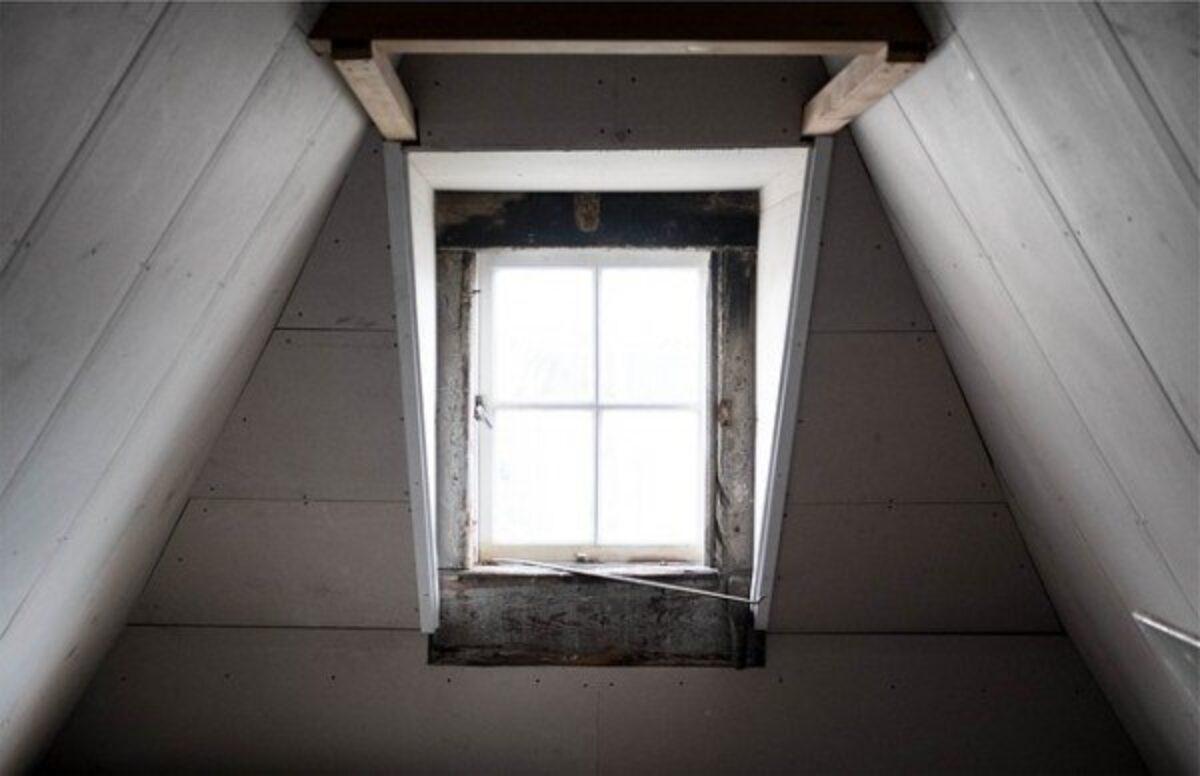 Trasformazione Sottotetto In Abitazione la proprietà del sottotetto