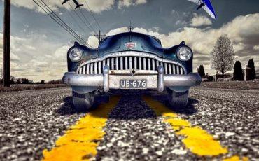 Perché e come comprare un'auto in Romania?