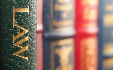 L'esame di avvocato: regole delle prove scritte e orale