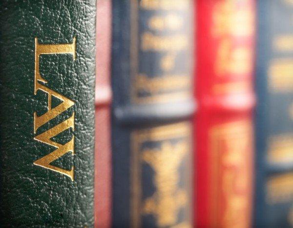 Avvocati: nel nuovo albo online anche il curriculum vitae