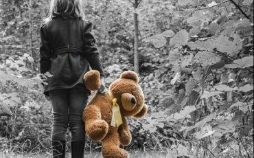 Le foto dei bambini su Facebook vengono usate dai pedofili?