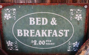 Bed & breakfast: divieto solo col regolamento unanime